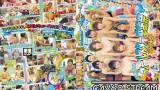 【HD】【ACD128】 ACCEEDオールスター感謝祭2012