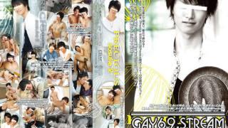 【HD】【COAT111201】 PRECIOUS sosuke 2
