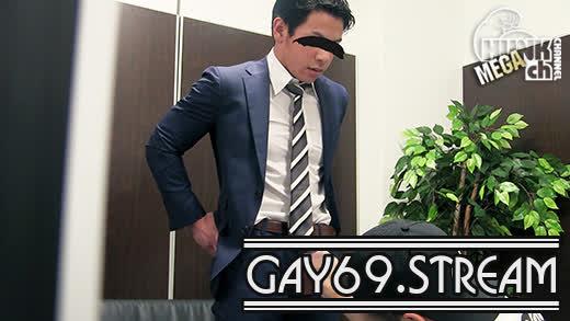 【HD】【TM-MG008】 【TRANCE MIX:Full HD】面接喰い part8