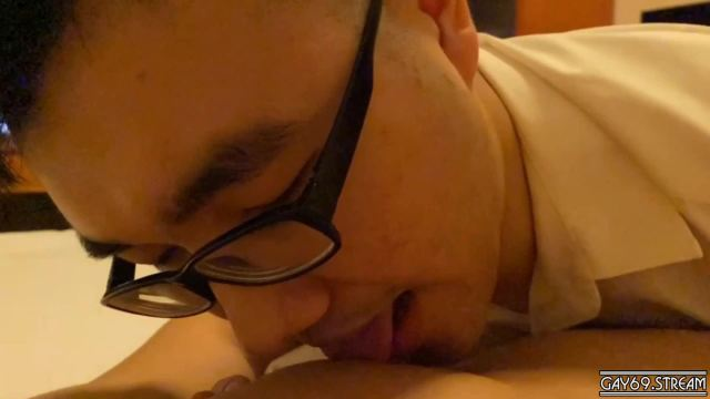 【HD】【Gay69Stream】 Vincent Collection 31_20210227