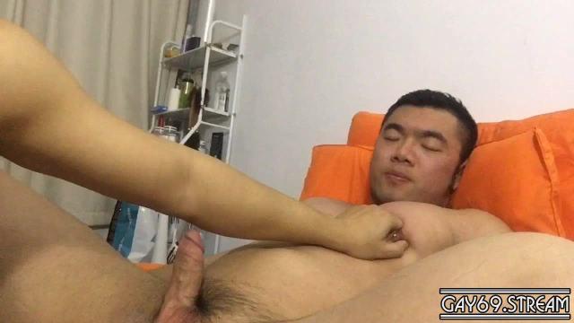 【HD】【OF】 jiangengz 20_210219