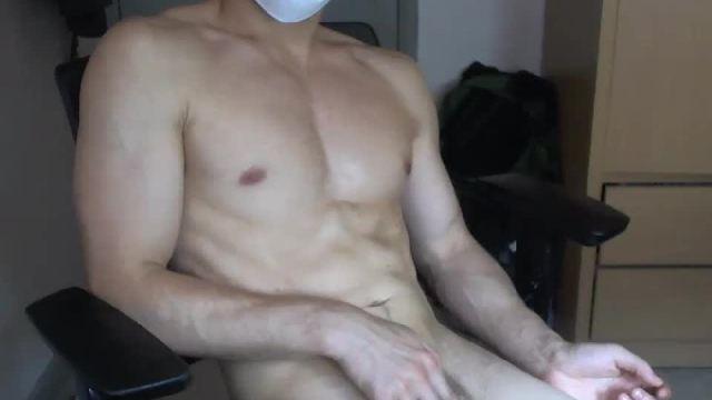 【HD】【Gay69Stream】 bodega6 10_20210309