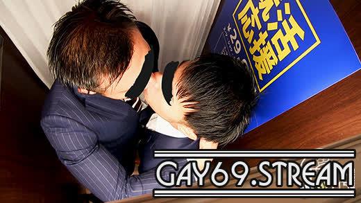【HD】【TR-SS002】 【TRANCE:Full HD】試着室 part2