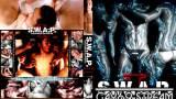 【HD】【COAT165】 S.W.A.P. 1