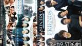 【HD】【COAT291】 FRIENDS 2nd tale 恋のむこうに