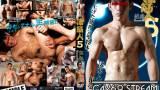 【HD】【GAMES390_A】 凄筋人 5 『性欲uncontrolled』 (DVD版)