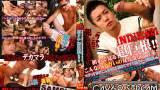 【HD】【KIND021】 INDIES 21 -マジっすか!?こんなSEX初めてです!!-