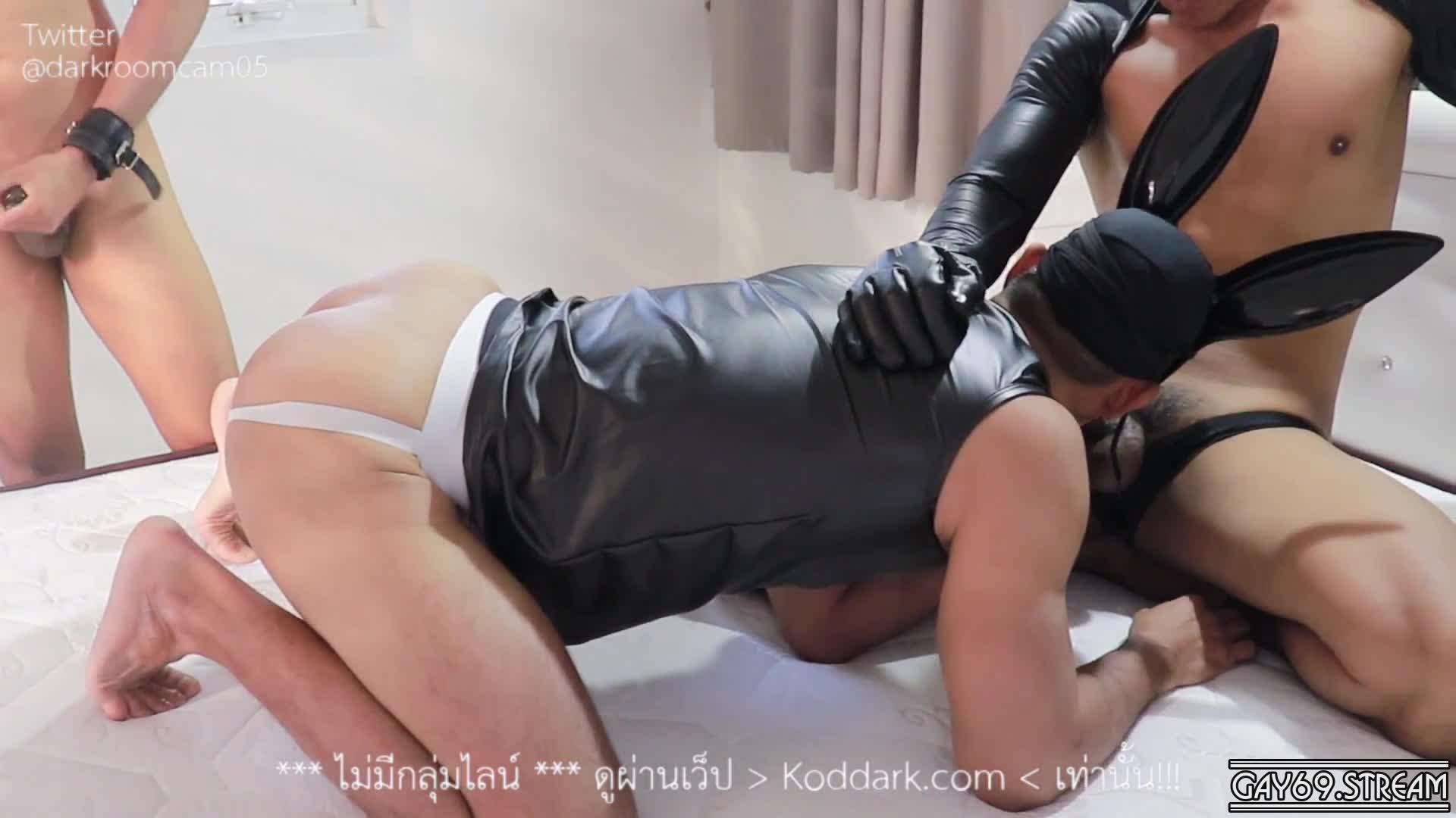 【HD】【OF】 Koddark 45_20210708