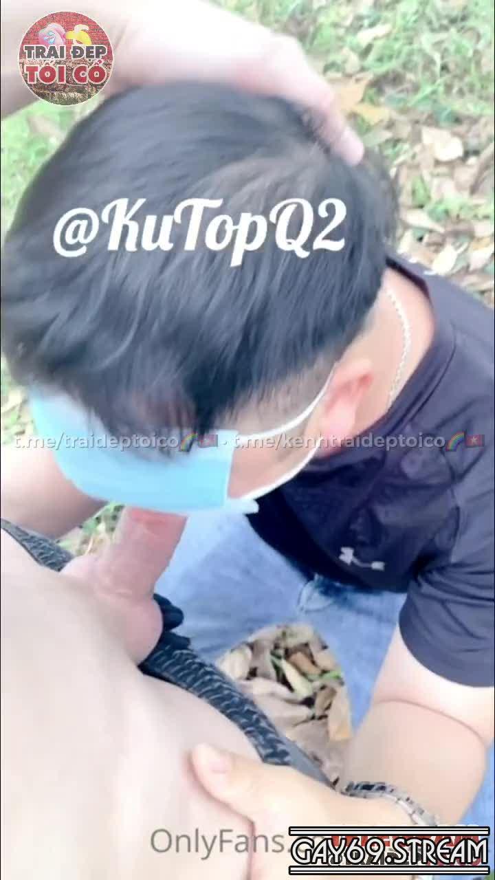 【HD】【OF】 KuTopQ2 12_20210714