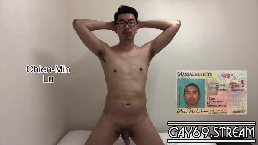 【OF】 Ch1en-M1n Lu 03_20210710