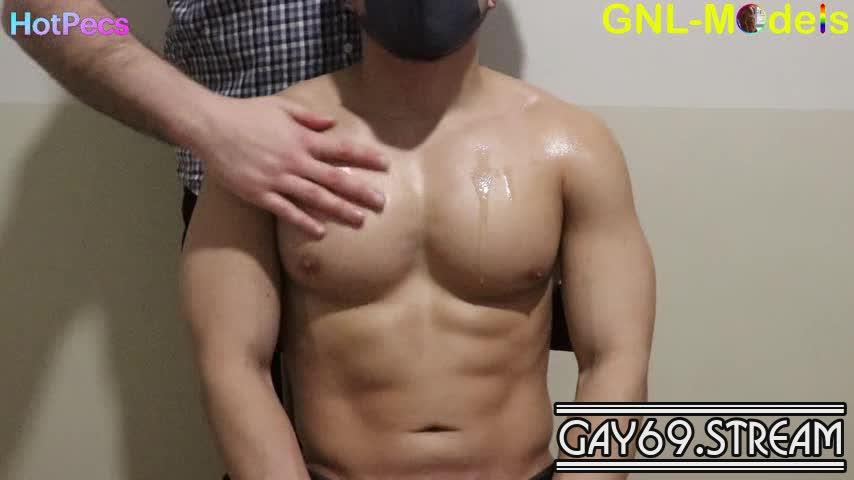 【OF】 Gaynipplelover 61_20210712