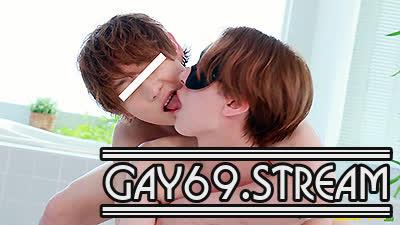 【HD】【CAPY-623】 【美少年SOAP‐Beautiful Boy Soapタクミ編TAKUMI】