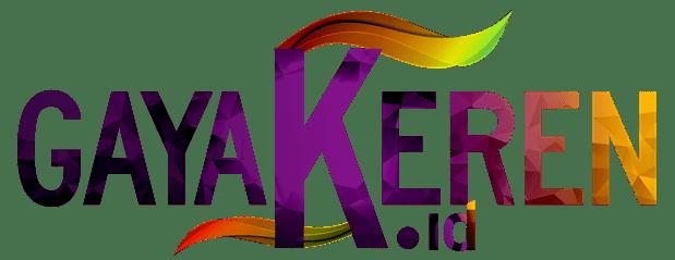 GayaKeren.id