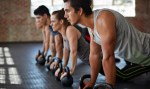 Kenali Tipe Tubuh untuk Hasil Olahraga Maksimal