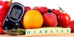 Pasien Diabetes Boleh Makan Buah Manis atau Tidak?
