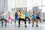 Manfaat Zumba untuk Kesehatan dan Kebugaran Tubuh