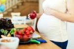 Makanan Terbaik untuk Perkembangan Otak Bayi dalam Kandungan
