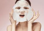 Selain Praktis, Inilah 6 Manfaat Sheet Mask Bagi Kulit