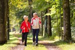 7 Manfaat Olahraga Luar Ruangan (Outdoor)