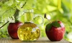 Cuka Apel: 8 Mitos dan Fakta Tentang Manfaatnya
