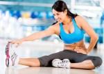 Baik atau Buruk Olahraga Saat Menstruasi?