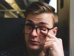 Mata Terasa Sakit saat Berkedip? Kenali 13 Penyebabnya