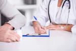 Medical Check Up, Untuk Apa dan Kapan Waktu yang Tepat?