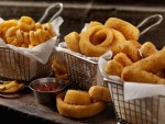 Makanan dan Minuman yang Perlu Dihindari Saat Diare
