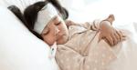 6 Rekomendasi Obat Demam Anak (Medis) yang Dijual Bebas di Apotek