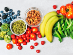 11 Rekomendasi Makanan yang Baik Dikonsumsi Penderita Jantung Bengkak