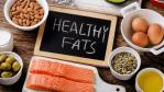 Ketahui Daftar Makanan Tinggi Lemak yang Baik untuk Kesehatan