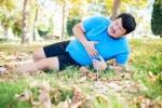 Kenali Gejala Gagal Jantung Kongestif Berdasarkan Tipe dan Komplikasinya