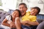 Risiko Penyakit Berdasarkan Klasifikasi Usia Menurut WHO