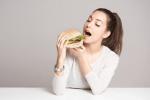 Makan Banyak tapi Kurus, Ketahui Penyebabnya