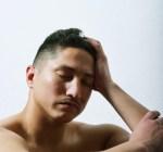 Mengenal Berbagai Penyebab Munculnya Benjolan di Kepala