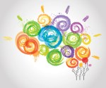 Ketahui Arti Warna yang Anda Suka Menurut Psikologi Warna