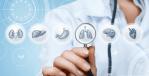 Seputar Dokter Spesialis Penyakit Dalam dan Penyakit yang Ditangani
