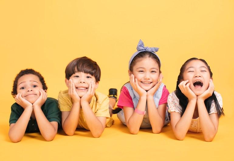 3 Waktu Sesuai Ambil Perlindungan Insurans Kesihatan Untuk Anak Anda