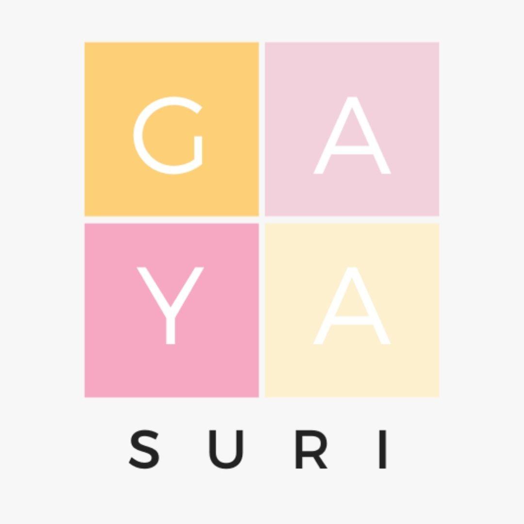 Inisiatif Ibunegara dimulakan oleh Gayasuri