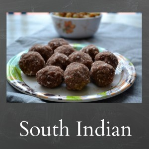 south indian