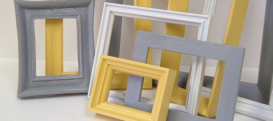 Gayatri Picture Framing