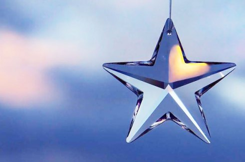 Мини Работилничка – Запазване на емоционална стабилност по време на празници