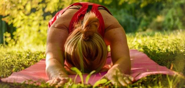 """Терапевтична йога и йога """"Златна възраст"""""""
