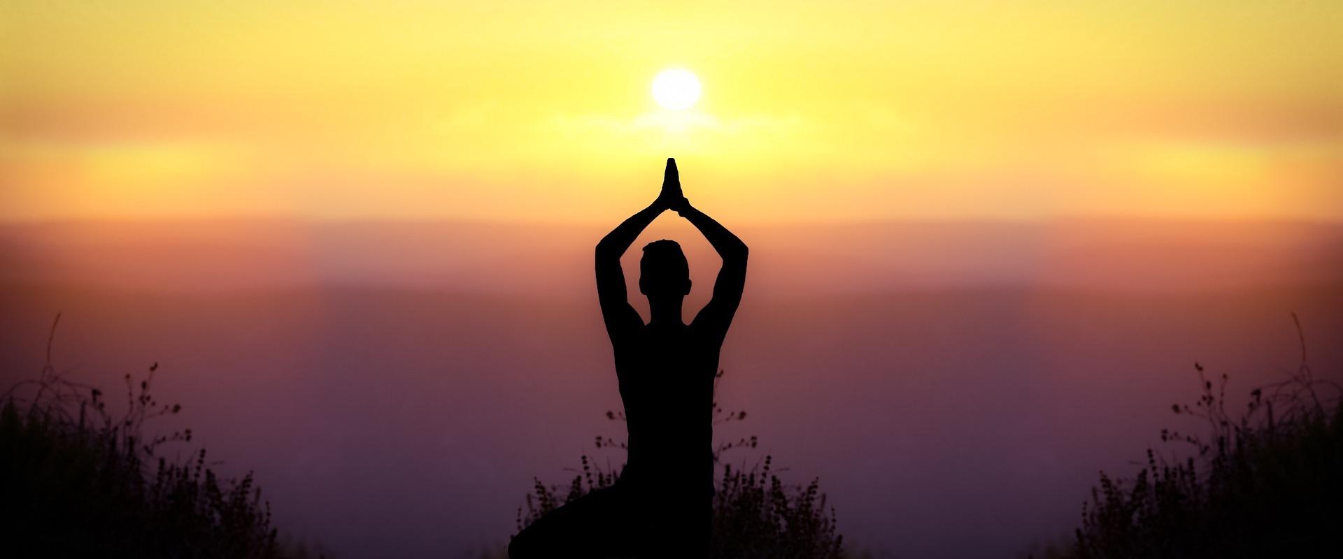Виняса флоу йога
