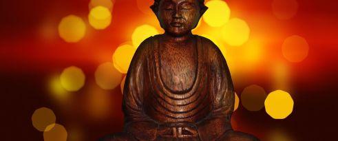 Мудрите в йога практиката