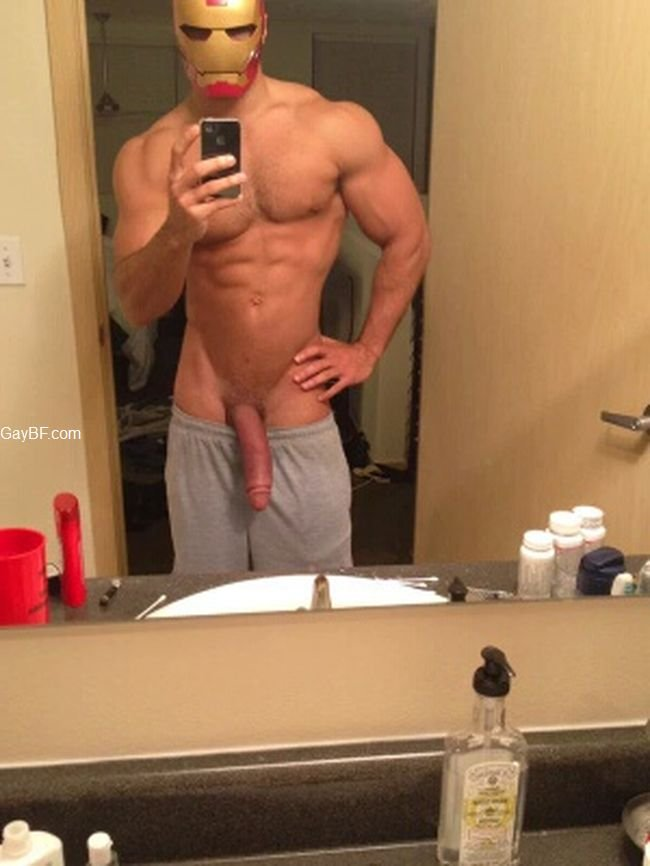 Cam Boys Post Is The Number One Gay Blog For All Your Nude Amateur Boys Needs. Here You Can See Horny Nude Boys With Cams Showing Off Their Hot Bodies And Hard Cocks. Cam Boys Post Have Straight Guys And Gay Boys Taking Nude Self Pics While Jerking Off. Here You Will Find Only Real Amateur Boys Pictures Taken By The Boys Themselves With Their Webcams And Phone Cams. So If You Are Tired Of Studio Produced Content And Want To See Some Horny Erected Teen Boys Nude, Then Cam Boys Post Is The Perfect Gay Blog For You. Cam Boys Post Updates Every So Often With Fresh Pictures And Movies Of Straight Boys And Gay Boys Private Nude Pictures. Here You Will Find All Kinds Of Sexy Boys. We Have Everything From Nude Gay Boys To Hunky Straight Guys. Boys With Uncut Cocks And Boys With Cut Cocks. Nude Muscle Boys Or Slim Nude Boys. Hairy Cocks Or Shaved Cocks. Whatever You Prefer, You Should Be Able To Find Something That Rocks Your Boat At The Cam Boys Post