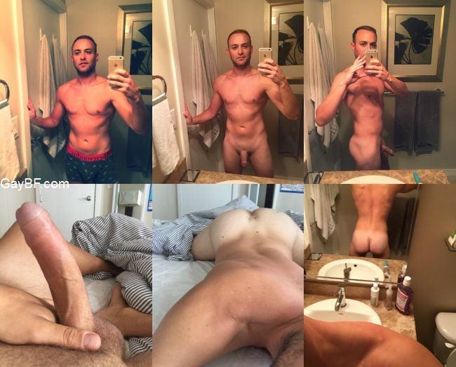 GayBF_2
