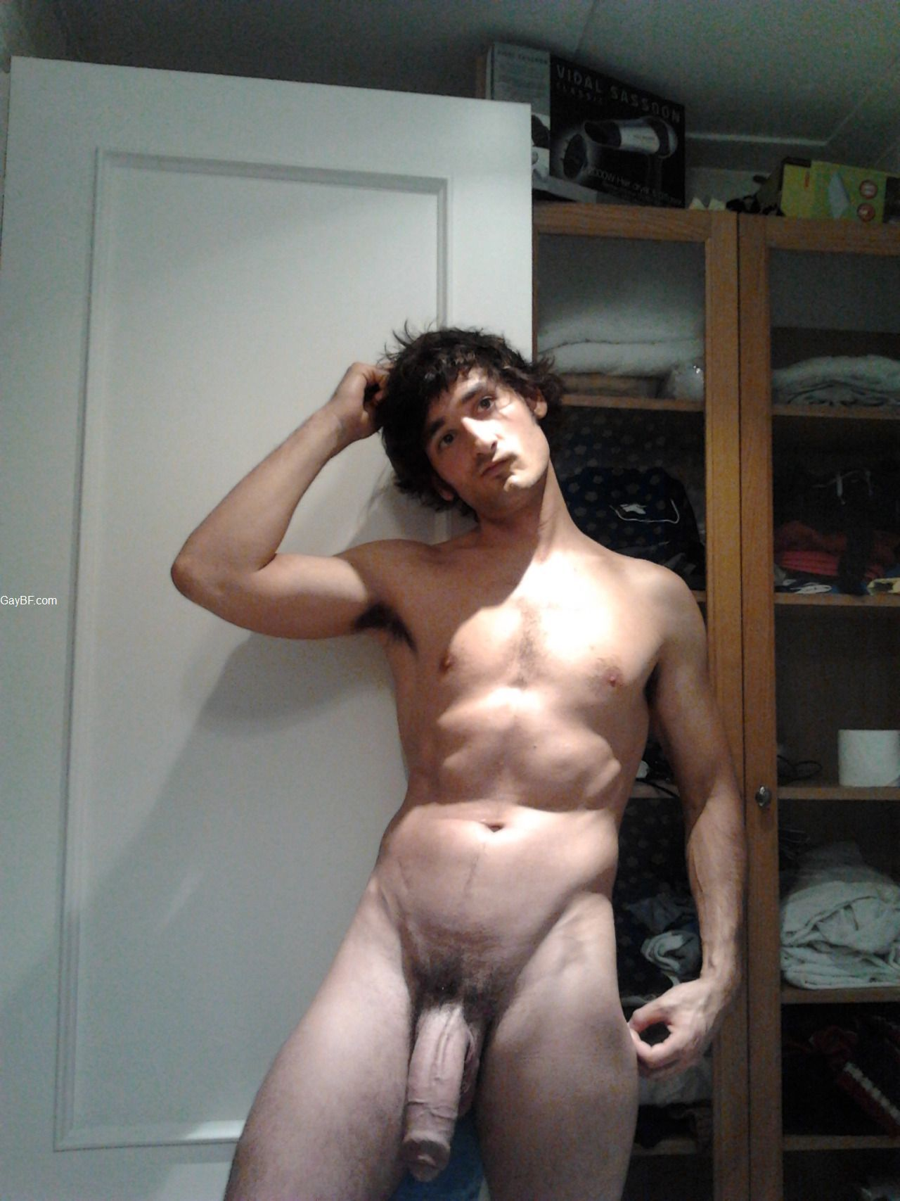 gratis webcam sexo gay