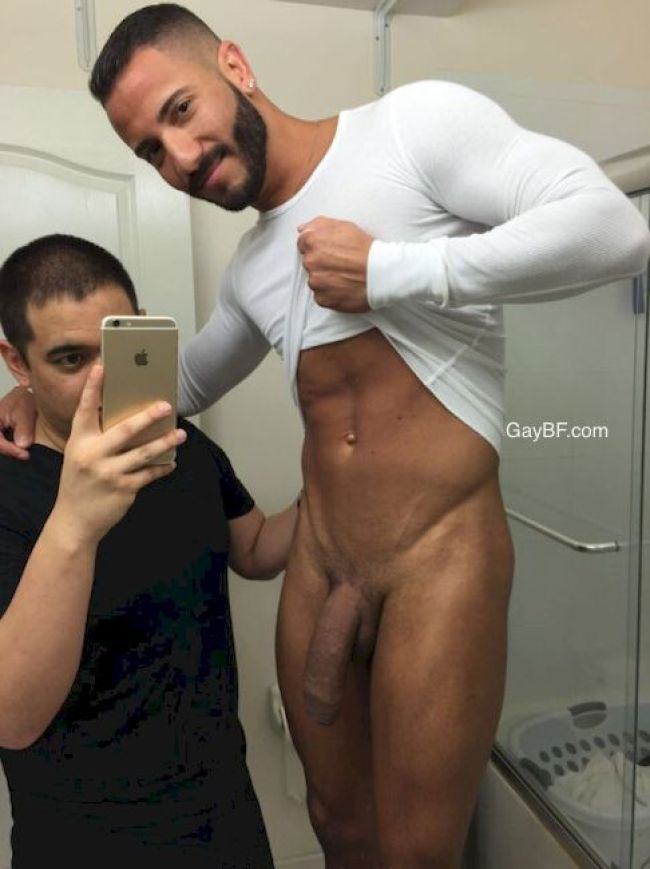 Free See my bf - Seemybf sex pictures