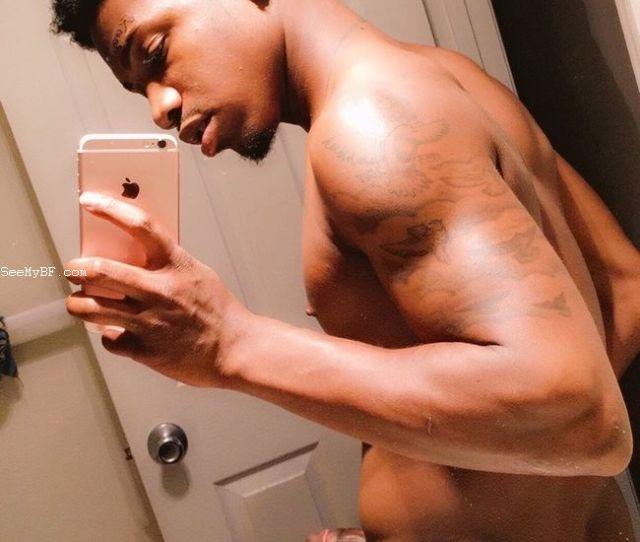 Beautiful Black Male Selfies And Real Free Big Black Cock Gay Porn Videos On Instagram